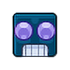 Mopa-d's avatar
