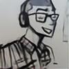 mopar44o's avatar