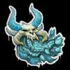 mopdtk's avatar