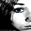 Mopednisse's avatar