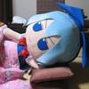 Mopey-Doop's avatar