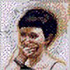mopeydecker's avatar