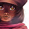 Mopeyface's avatar