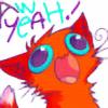 mopface3455's avatar
