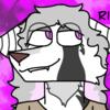 Mopfish05's avatar