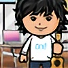 mopingz's avatar