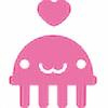 mopixit's avatar
