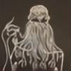 MOPLO-olqom's avatar