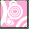 moppa824's avatar