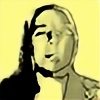 moppaa's avatar