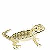 Moppet-Smiles's avatar