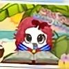 MoppyJustice's avatar