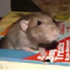 MopsaJo's avatar