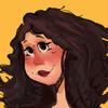 Moquona's avatar