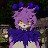 Mora-Dorukulorukalai's avatar