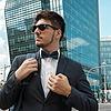 Morabito92's avatar