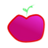 moracela's avatar