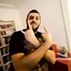 moradino's avatar