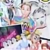 MoraEditions's avatar
