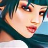 Morague's avatar