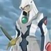 Morahmotoh255's avatar