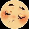 Moraii's avatar
