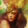 Moraive's avatar
