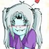 MorajaChancery's avatar