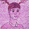 MoralCharacter's avatar