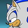 moralde10's avatar