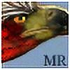 Moraled-Rain's avatar