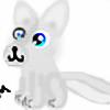 Moralezk's avatar
