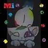 MoralInsanityCosplay's avatar