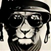 moralitos89's avatar
