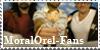 MoralOrel-Fans's avatar