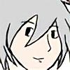 MoraMoraMoki's avatar