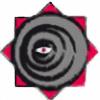 Moran89's avatar
