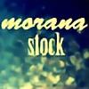 morana-stock's avatar