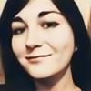 Morana23's avatar