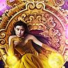 MoranaG's avatar