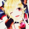 Moranguinho-chan's avatar