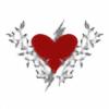 Moranman111's avatar