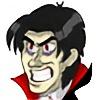 MoranThir's avatar