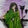 morasaly's avatar