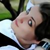 MoraShadow's avatar