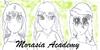 MorasiaAcademy's avatar