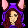 MoraskiMedia's avatar