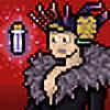 Morathis-Ditch's avatar