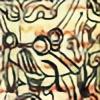 moratorium-bear's avatar