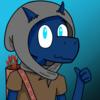 MoraxDragon's avatar